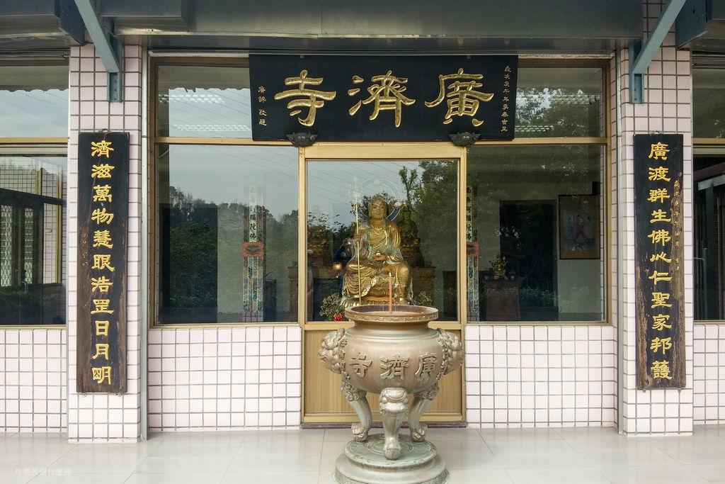 新北市牡丹心樟腦寮步道20160222-113223