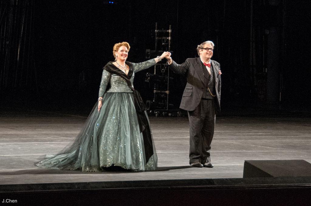 巴黎歌劇院-8189