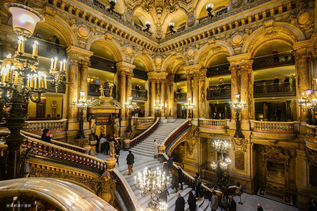 巴黎歌劇院20160131-2141