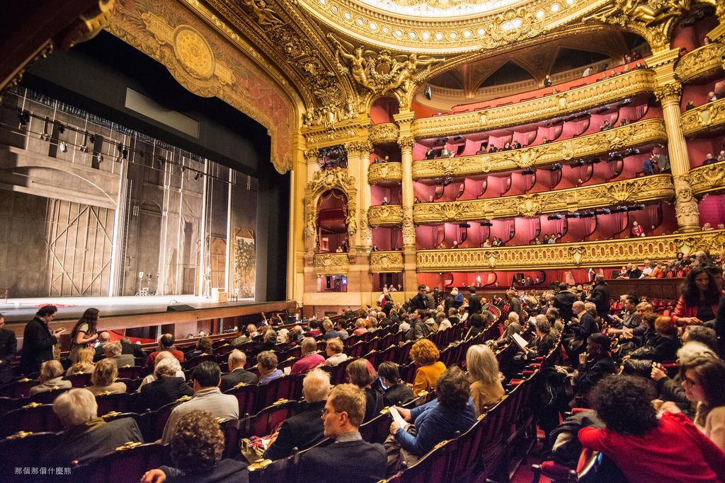 巴黎歌劇院20160131-2151