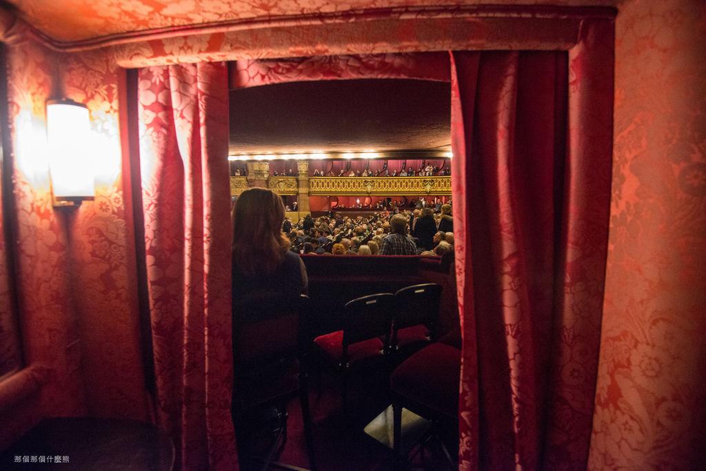 巴黎歌劇院20160131-2152