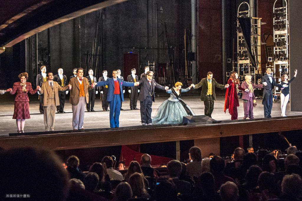 巴黎歌劇院20160131-2172