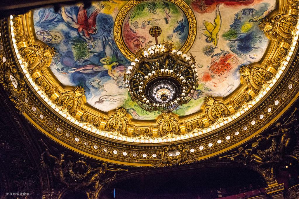 巴黎歌劇院20160131-2184