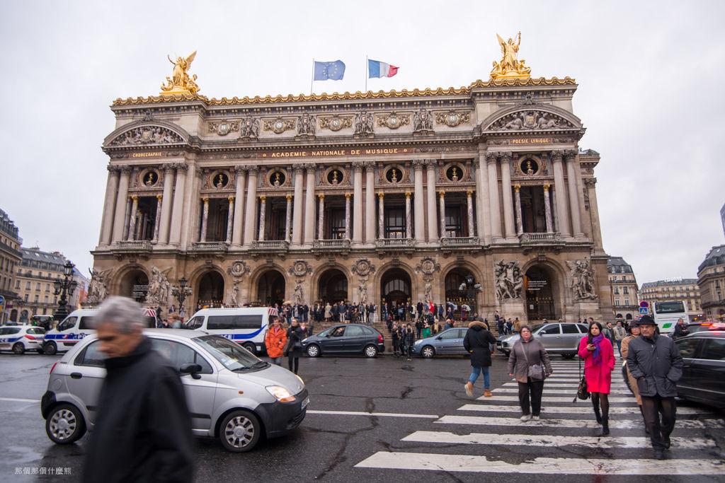 巴黎歌劇院20160131-2185