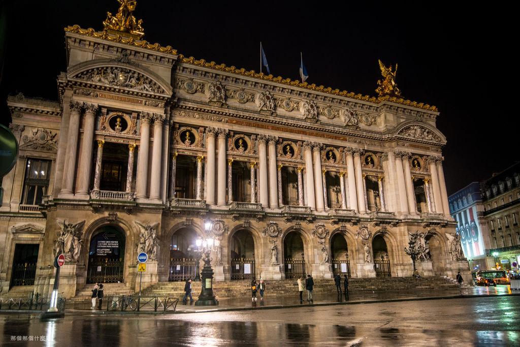 巴黎歌劇院20160131-2274