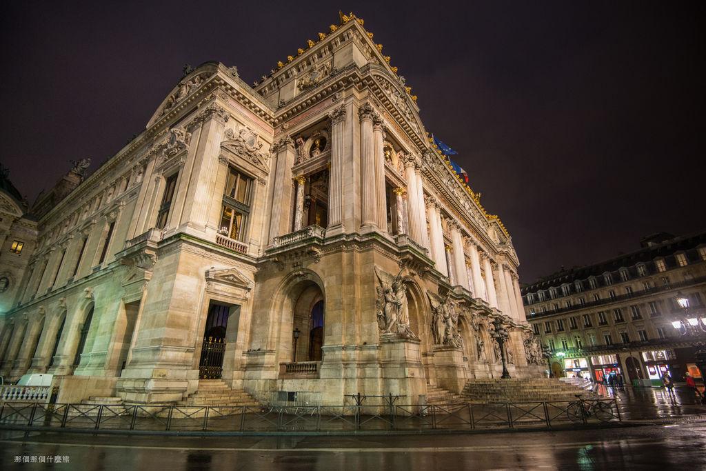 巴黎歌劇院20160131-2276