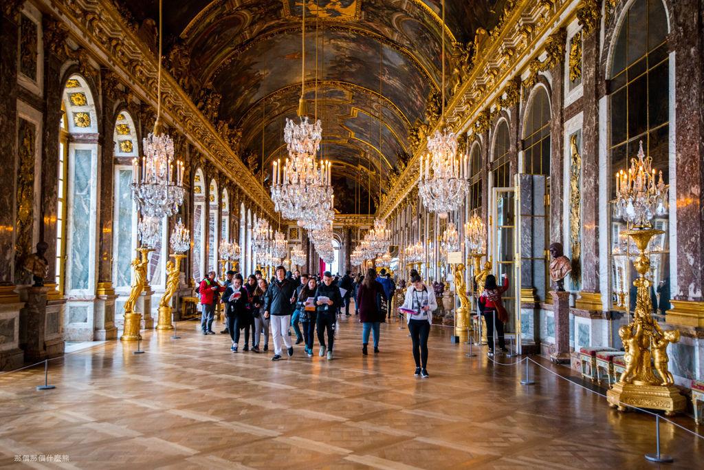 凡爾賽宮201600202-2902