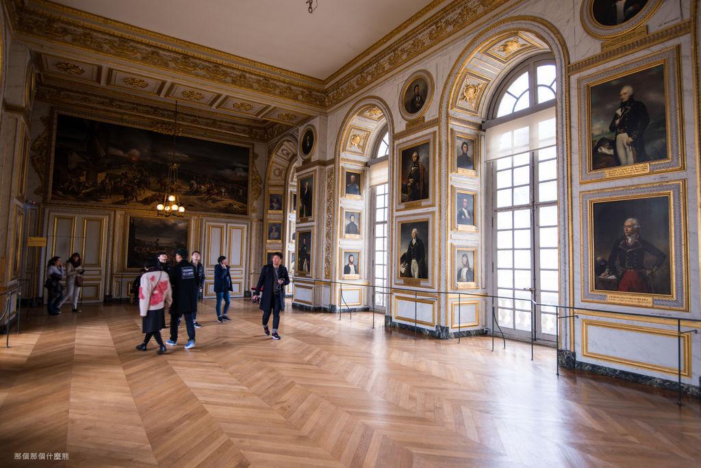 凡爾賽宮201600202-2924