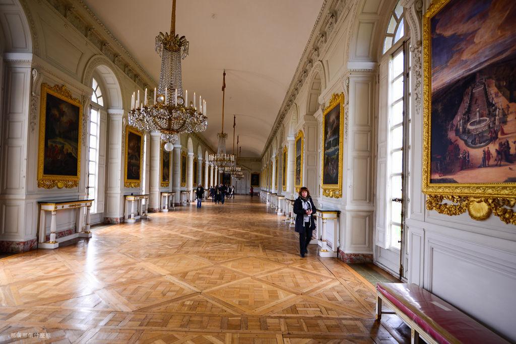 凡爾賽宮201600202-3079