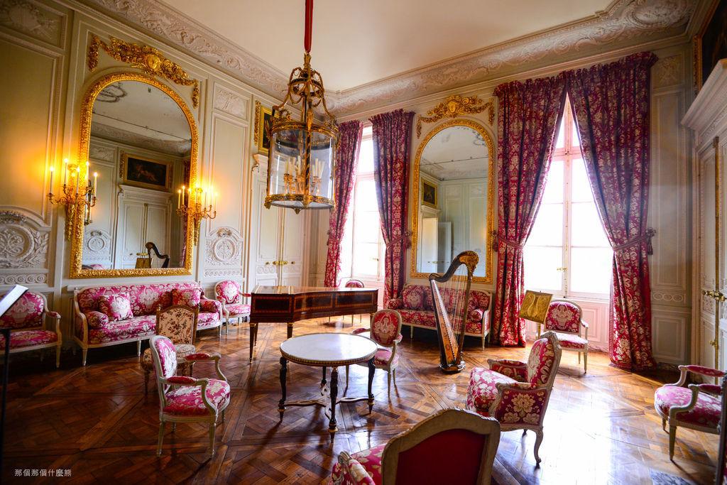 凡爾賽宮201600202-3113