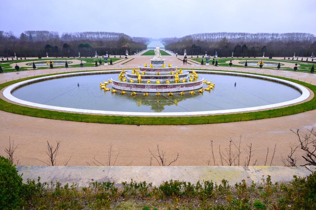 凡爾賽宮201600202-3141