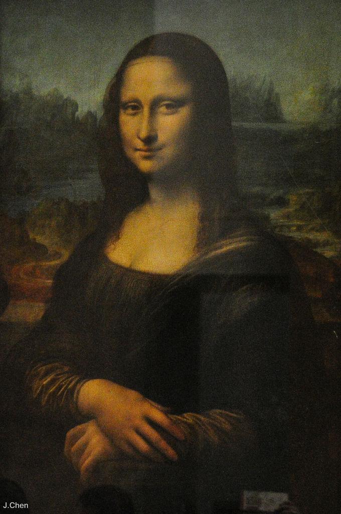 羅浮宮-8453