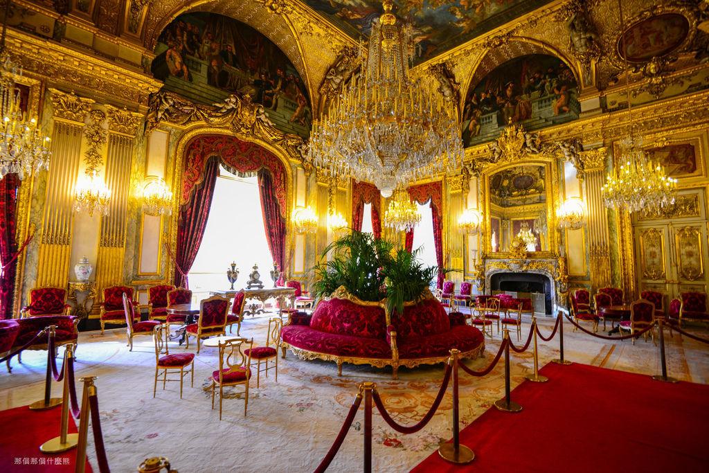 羅浮宮201600203-3493