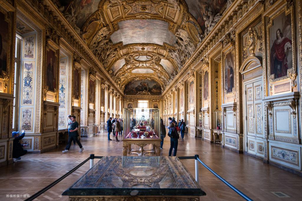 羅浮宮201600203-3828