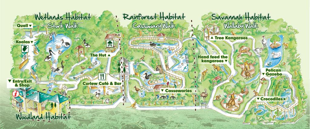 Wildlife-Habitat-Map-120816