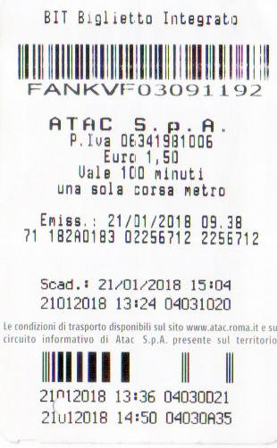 20180301-2-img370