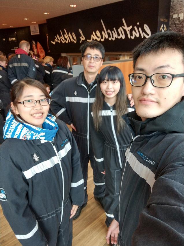 20180410-0405鹽洞國王湖_180410_0012