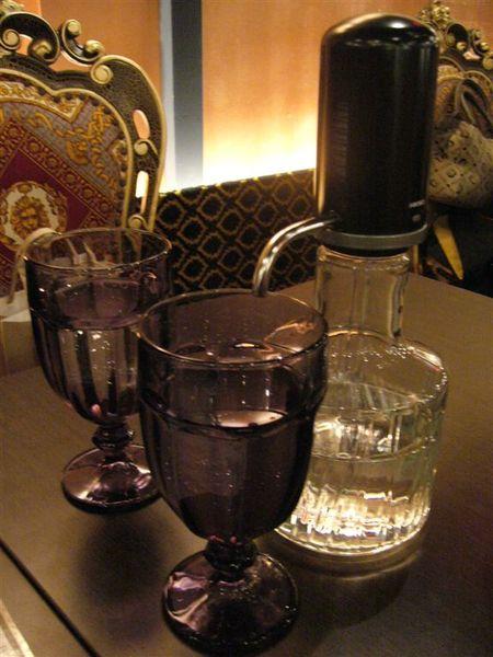 水壺&水杯