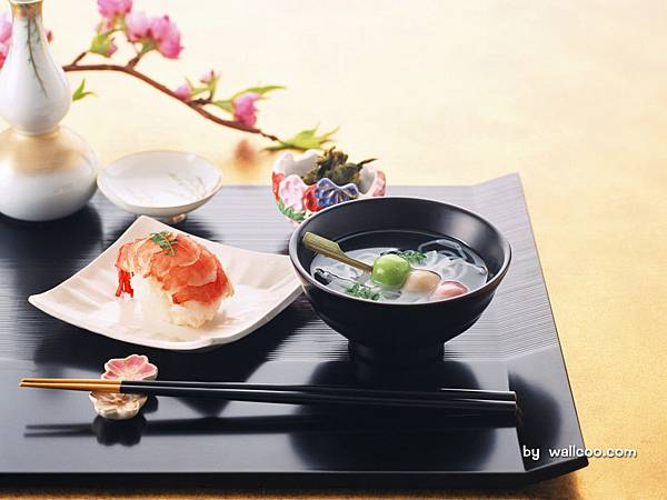 [wall001.com]_japanese_food_ES036.jpg