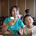 田市啤酒園