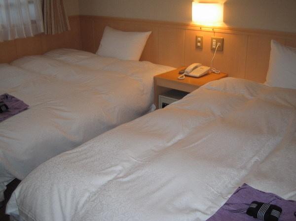 阿蘇の司 Aso Villa Park Hotel
