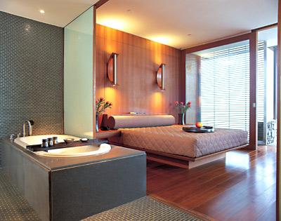 room6-3big.jpg