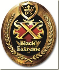 Badge_Extreme