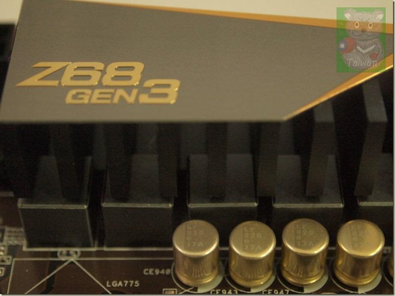 ASROCK-Z68Gen3