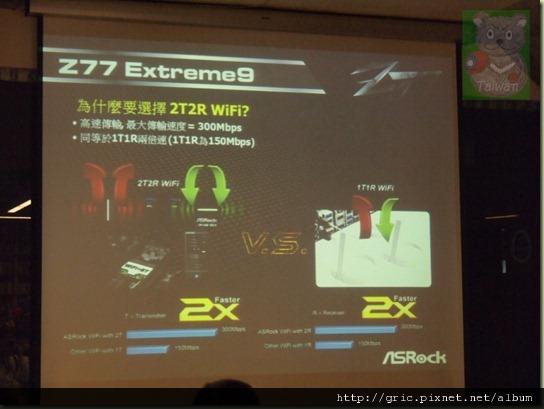 X024_thumb1