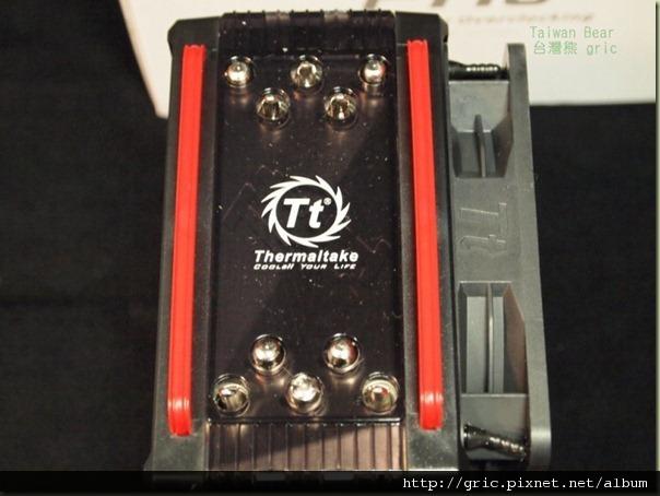 F12_thumb