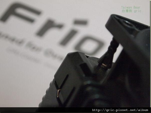 F25_thumb