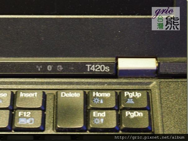 I38_thumb
