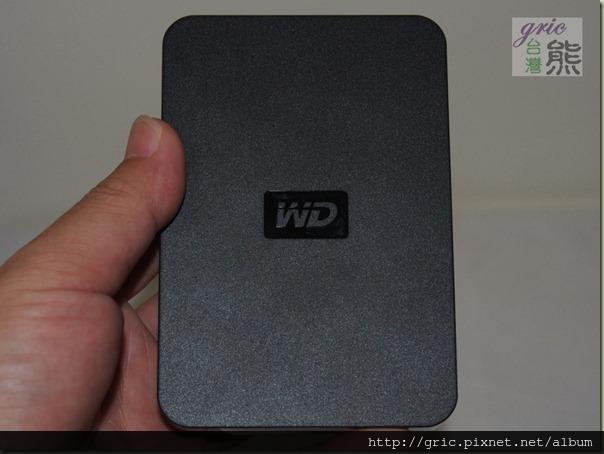 W04_thumb