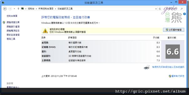 T08-i73770K-DDR3-1600OC