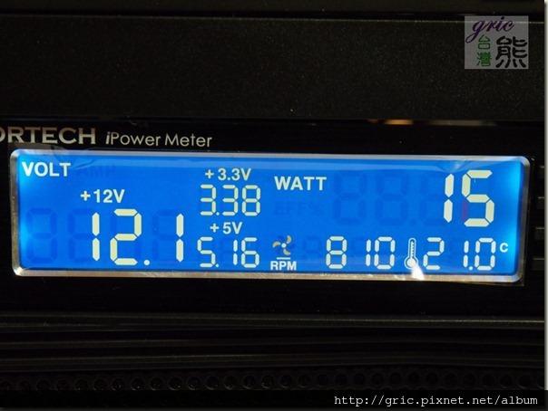 T46瓦數