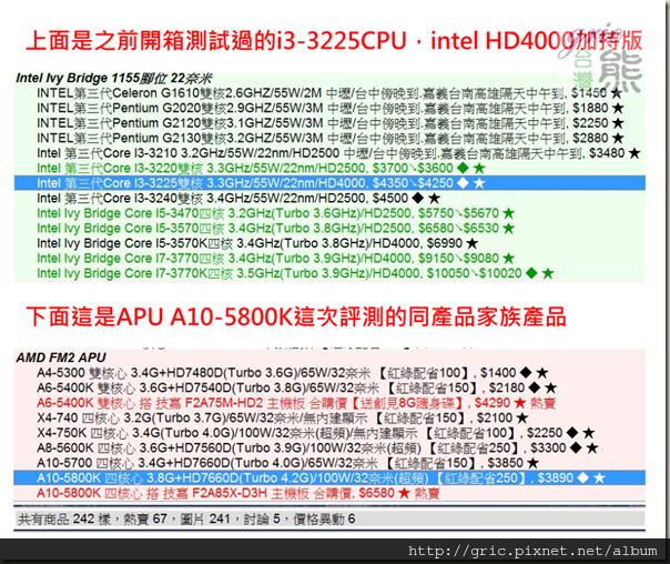 G02 2013-01-21取樣