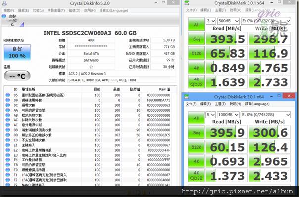 S74 BIOS