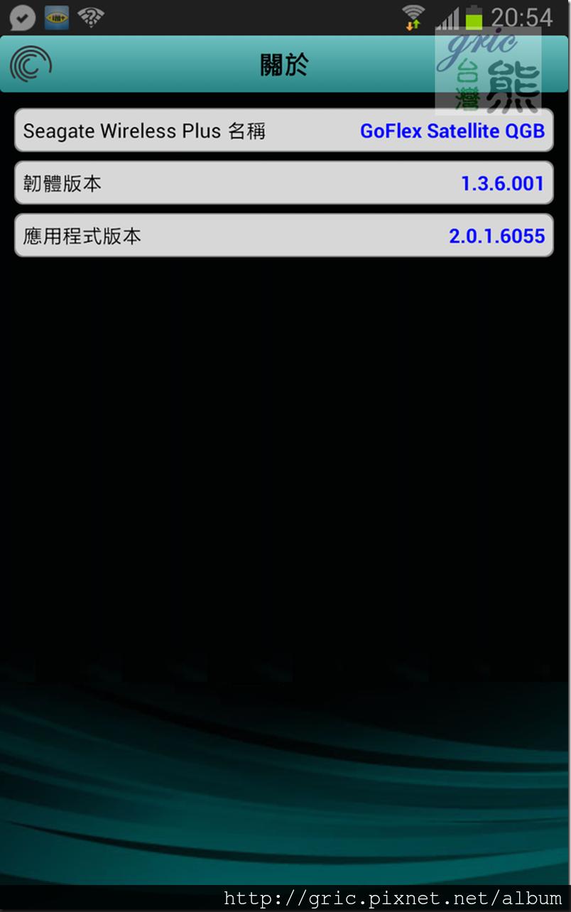 S13 [1024x768]