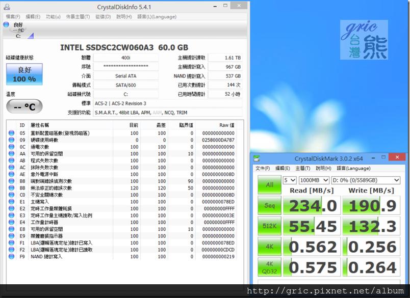 D32-ST2R0-USB3