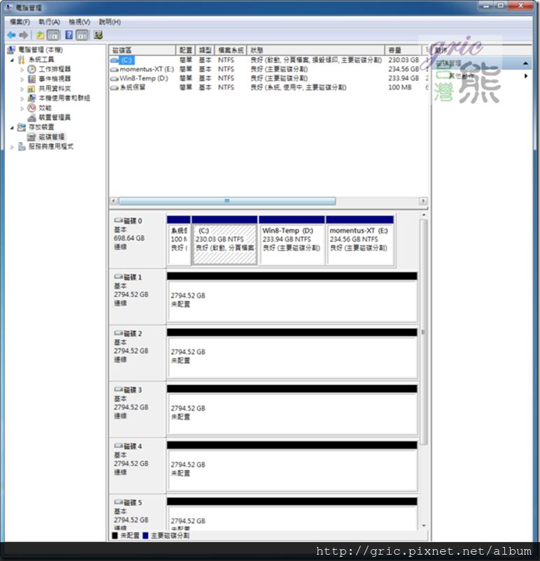 D04-PC-portmuility