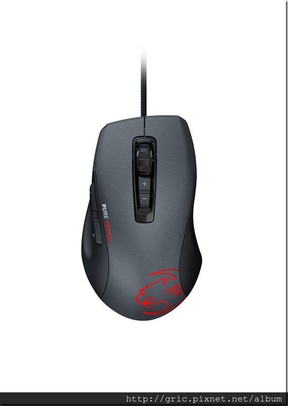 ROCCAT-Kone-Pure_Optical_Top