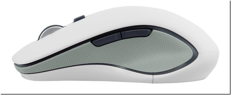 羅技無線滑鼠M560(白)_產品圖(2)