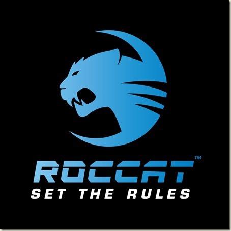 roccat__logo_final