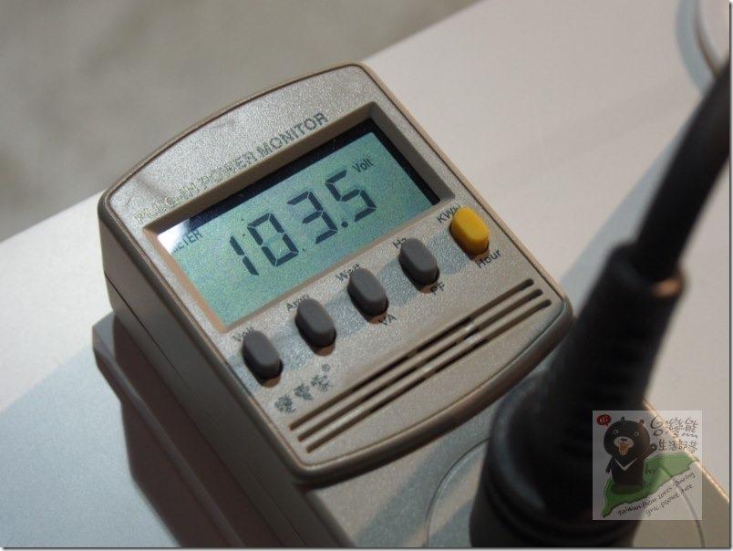 P4180499