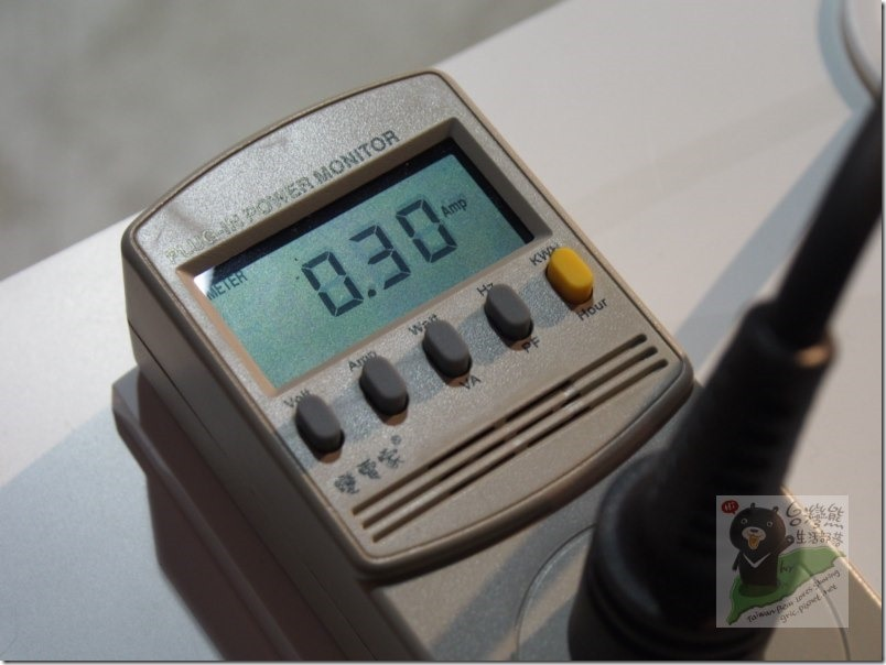P4180500