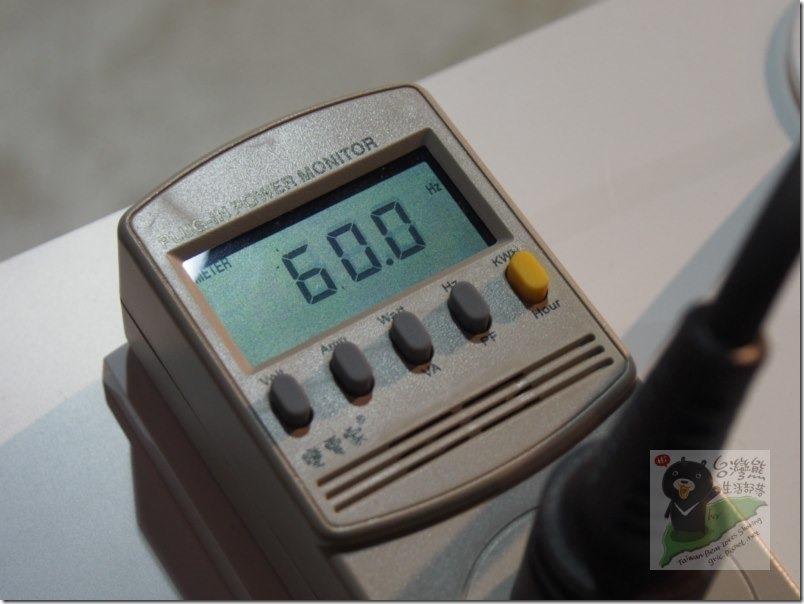 P4180501