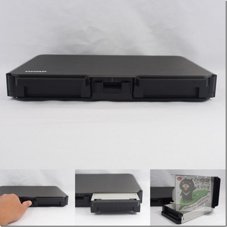 H15-HS-251硬碟匣抽出