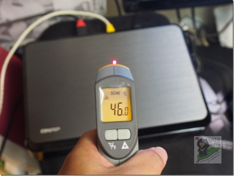 H45-HS-251溫度檢測