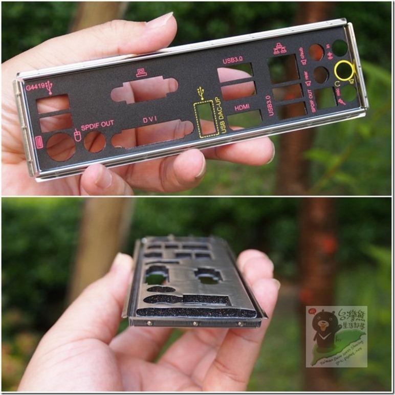G14 USB DAC 專用純淨低雜訊介面很吸睛