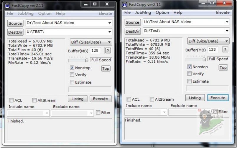 R40 MSI-R8000G2-NAS